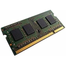 Memoria RAM de 4GB para HP Compaq Pavilion HDX18de xxxx, HDX18xxxx Serie