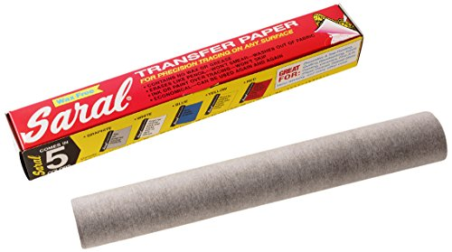 saral-12-zoll-x-366-meters-304-x-335-m-rolle-transferpapier-graphit