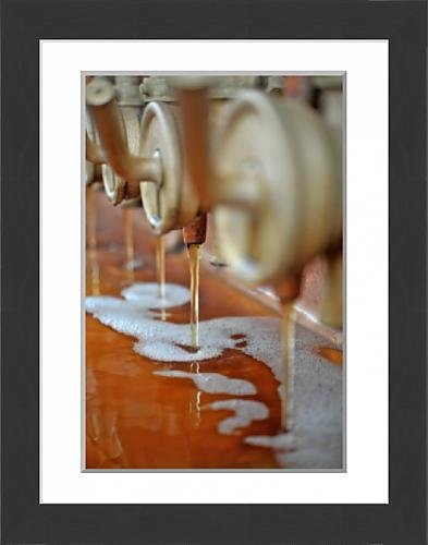 framed-print-of-belgian-beer-mort-subite-lambic-in-the-brewery
