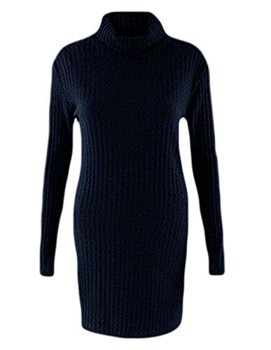 Auspicious beginning Maglione da donna con pullover a maniche lunghe e pullover a maniche lunghe Marina