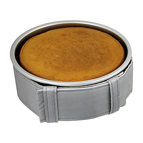 PME Level Baking Belt for 3-inch...