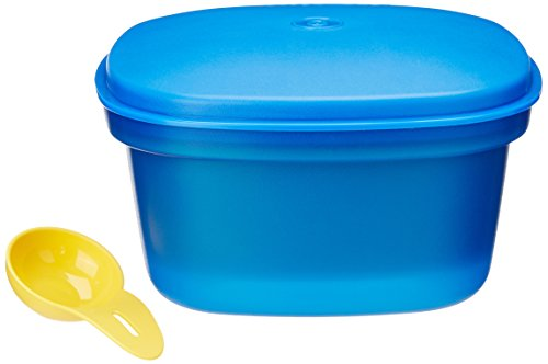 Tupperware Multi Cook Set, 3.3 Litres (141) ( Color May Vary)