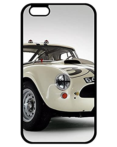 Personalized Gifts New Design Race Car iPhone 7 Plus hülle,Handyhülle Telefonkasten SchutzHülle