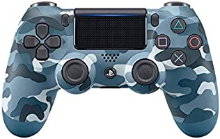 Wireless Bluetooth mobiele game artefact, computer gastheer extra controller, PS4 game controller,