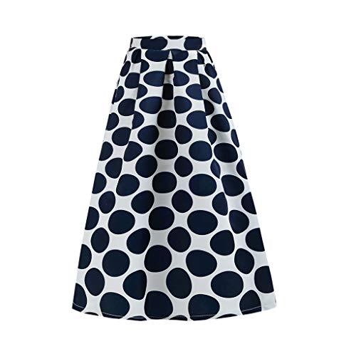 9afcdfe137 Sottoveste a pantalone abbigliamento donna | Opinioni & Recensioni ...