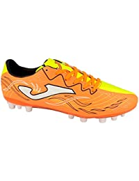6edf8795727 Amazon.co.uk: Joma - Football Boots / Sports & Outdoor Shoes: Shoes ...