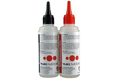 yuki-modle-colle-poxy-2x100g-5-min-650009