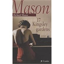17 Kingsley Gardens
