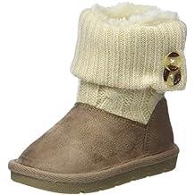 brand new 11520 3f4de Amazon.it: scarpe chicco bambina - Chicco