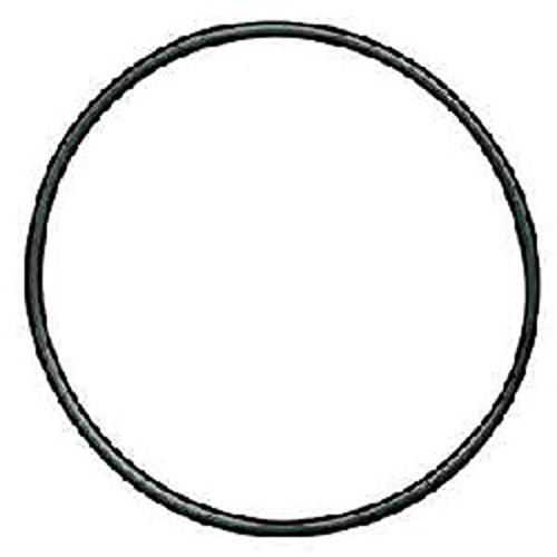 O-Ring, Face Cap Maglite O-ring