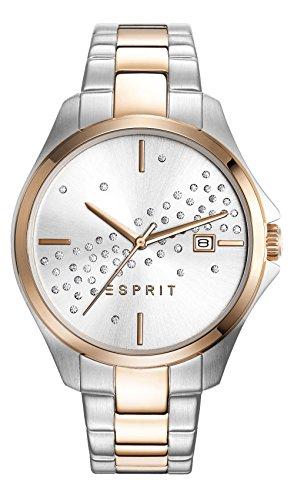 Esprit ES108432005  Analog Watch For Unisex