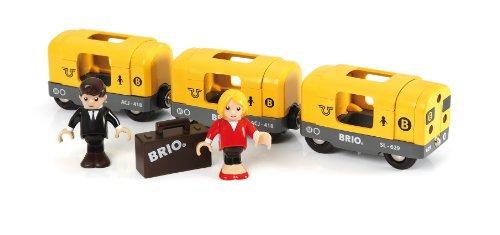brio-bri-33507-metro-train