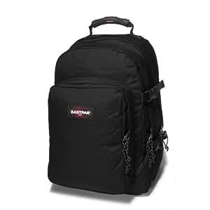 Eastpak Provider Bag - Black