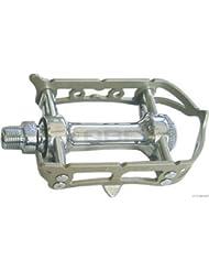 MKS Sylvan Prime Road Pedals - 1 Pair, 9/16 by Mks