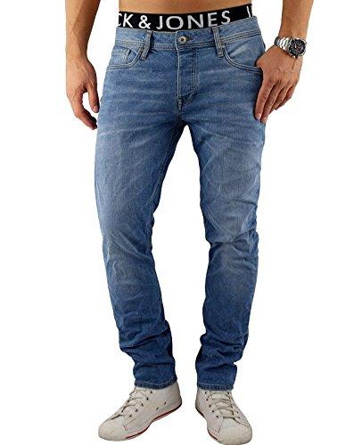 jackjones-12086569-tim-l32-denim-jeans-uomo-denim-30