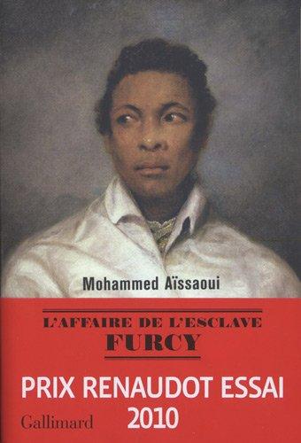 """<a href=""""/node/25455"""">L'affaire de l'esclave Furcy</a>"""