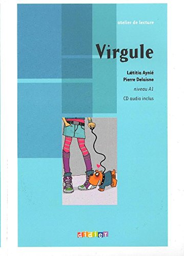 """<a href=""""/node/2349"""">Virgule</a>"""
