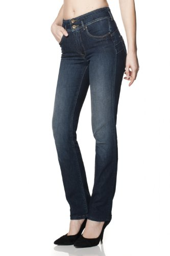 Jeans Salsa Jeans Slim Secret Cbcfq fs blu 26 W