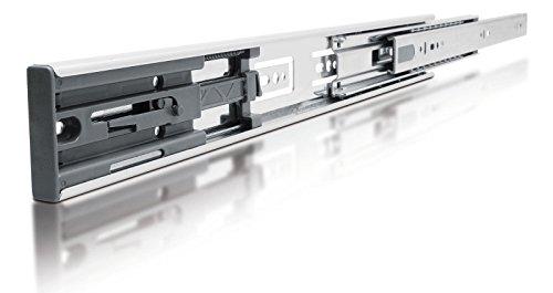glissieres-de-tiroir-diapositive-chemin-de-roulement-a-extension-complete-1-paire-1-pair-250mm