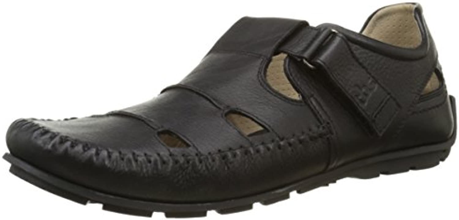 TBS Scampy  Herren Slipper  Mokassins