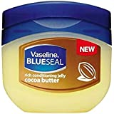 Vaseline Cocoa Butter Pure Petroleum Jelly