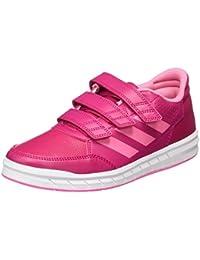 adidas Altasport, Zapatillas de Gimnasia para Niñas