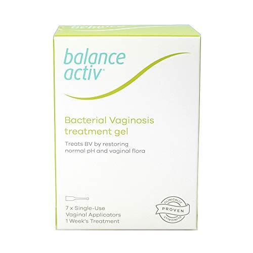 Clínicamente probado: Neutraliza el olor vaginal anormal rápidamente a la vez que alivia rápidamente el malestar vaginal y la secreción anormal. Trata y previene la vaginosis bacteriana restableciendo el pH y la flora vaginal. El olor vaginal, la ...
