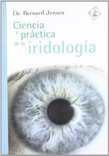 ciencia-y-practica-de-la-iridologia
