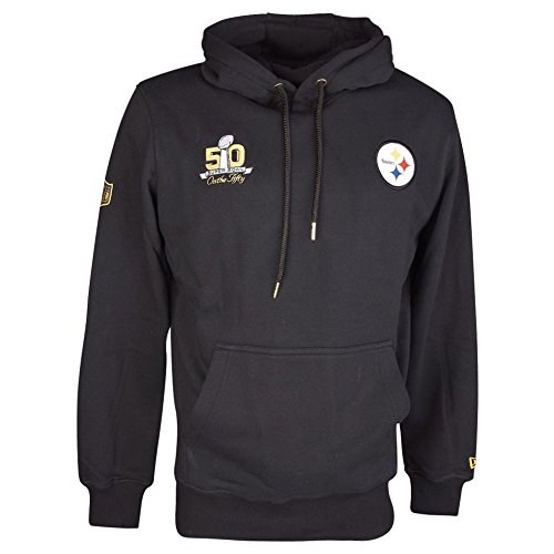 new-era-nfl-pittsburgh-steelers-super-bowl-50-hoodie-grossexxl