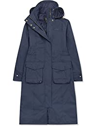 Musto Suffolk BR1 Womens Coat