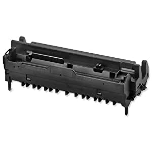 144685: OKI Image Drum for B410/B430/B440 Desktop Mono Printers (Black) (43979002)