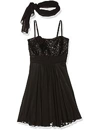 284c5191311 Suchergebnis auf Amazon.de für  Gol - Kleider   Mädchen  Bekleidung