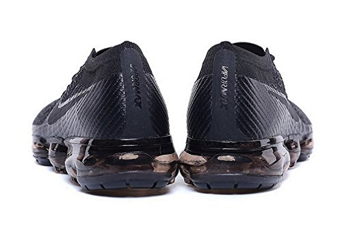 Nike Air Vapormax mens - NEW NEW !! V9QG666AFU5Z