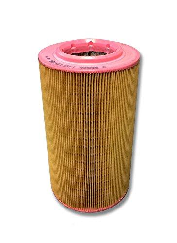 Bosch S0219 Filtre /à air PSA