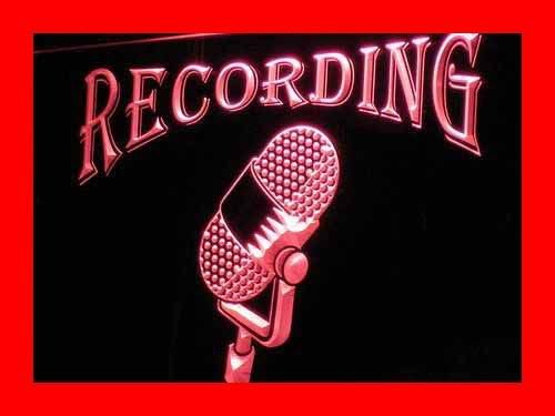 adv-pro-i206-r-recording-on-the-air-radio-studio-new-light-sign