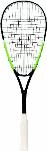 Unsquashable dsp 400 verde racket verde/white,27...