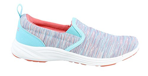 VIONIC - Kea, Scarpe sportive outdoor Donna Grey/Blue