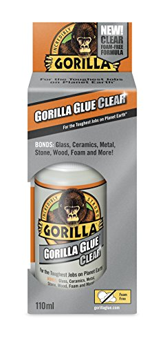 Gorilla Glue 1244401 Purpose Adh...