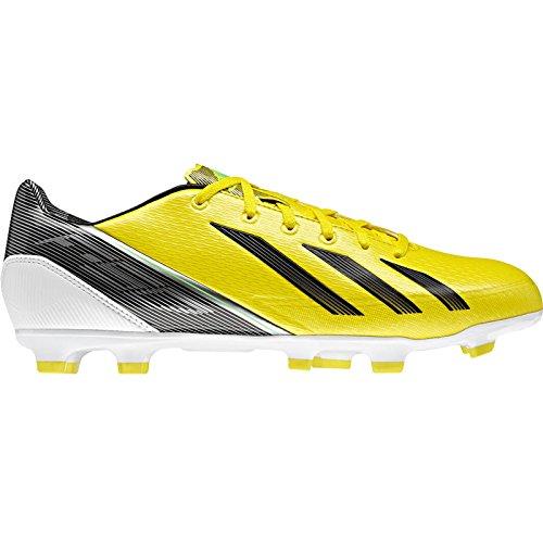 Adidas F30 TRX FG Fußballschuhe verschiedene Farben Gelb