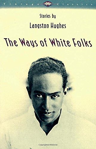 Read pdf the ways of white folks vintage classics by langston read the ways of white folks vintage classics online book by langston hughes full supports all version of your device includes pdf epub and kindle fandeluxe Choice Image