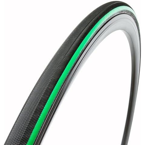 Vittoria, Copertone tubolare bicicletta, Standard - Fuji Road Bike