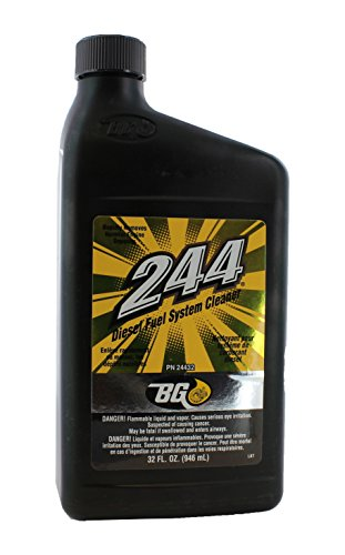 bg244-diesel-fuel-system-cleaner-by-bg244