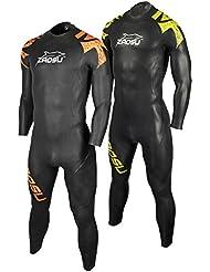 ZAOSU Z-Training Triathlon Neopren-Anzug für Herren