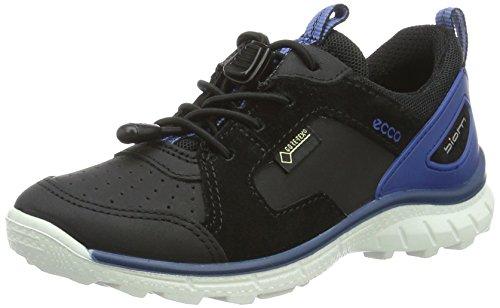 ECCO Biom, Chaussures Multisport Outdoor garçon