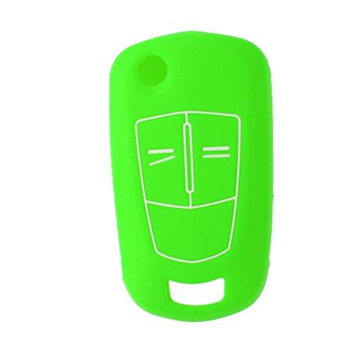 guscio-shell-fob-silicone-voce-chiave-telecomando-per-opel-vauxhall-corsa-vectra-5-colori-verde