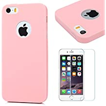 Fundas iphone 5s silicona - Fundas iphone silicona ...