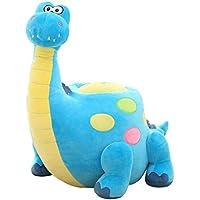 Suchergebnis DinosaurierSpielzeug Suchergebnis Auf FürStuhl Auf DinosaurierSpielzeug FürStuhl SUqVMpz