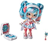 Shopkins Lil 'Secrets Poupées Shoppies – Jessicake