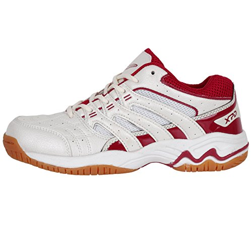 XPD Professional Sports Shoes XPD Jump Wave 667 Volleyballschuh Unisex Hallenschuh Indoor...