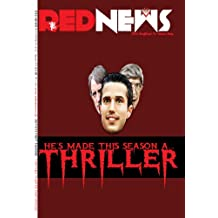Red News 197